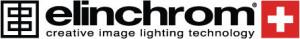 Elinchrom logo
