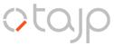 TAJP Produktion - Webbyrå i Malmö med WordPress i fokus